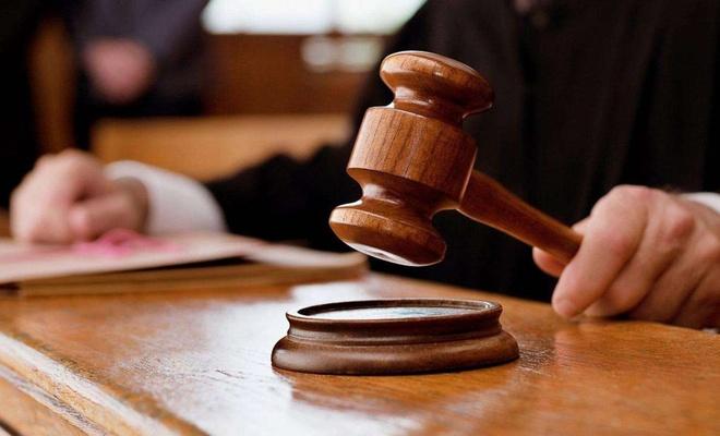 AYM Hizb-ut Tahrir yargılamalarında hak ihlali kararı verdi