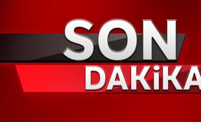 CHP ve HDP'den 3 miletvekilinin vekillikleri düştü