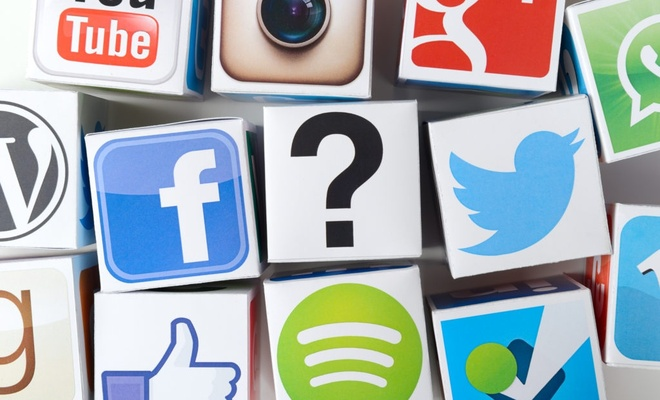 Sosyal medya hesaplarınızı nasıl koruyabilirsiniz?