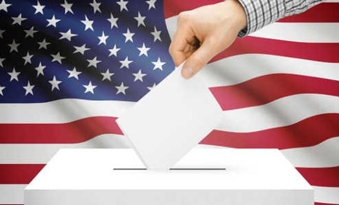 ABD'de seçim yarışı kızışıyor