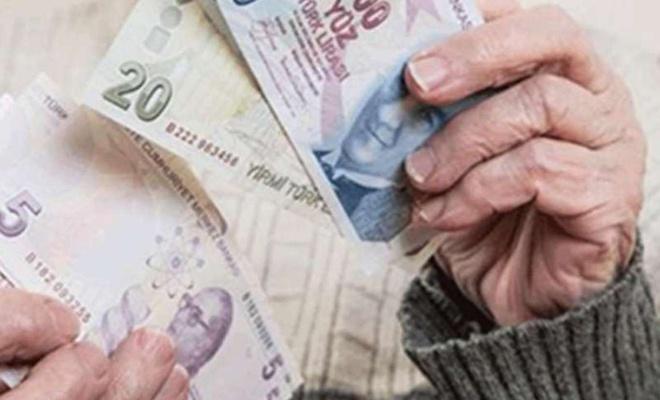 Emeklilerin bayram ikramiyeleri şu günlerde ödenecek