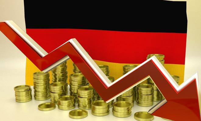 Korona Alman yurtdışı yatırımlarını da vurdu