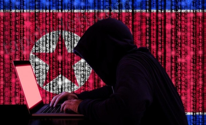 Kuzey Kore ABD yaptırımlarını nasıl deliyor? Ethereum