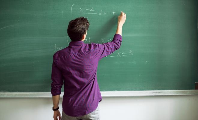 MEB'den öğretmen atamalarıyla ilgili son dakika açıklaması