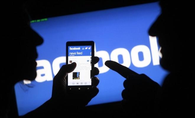 Facebook saldırısında telefon numaranız çalındı mı? Öğrenin...