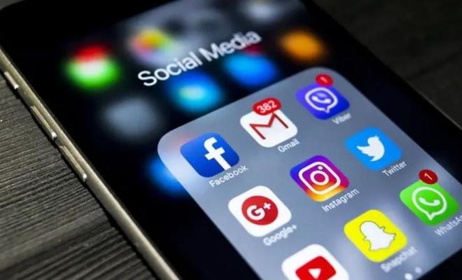 1 hafta içinde temsilci bildirmeyen sosyal medya sitelerine büyük cezalar yolda