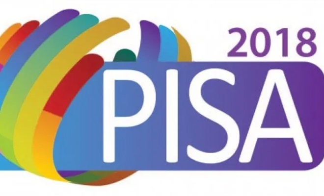 MEB: PISA 2018'de puan artıran ülke olduk