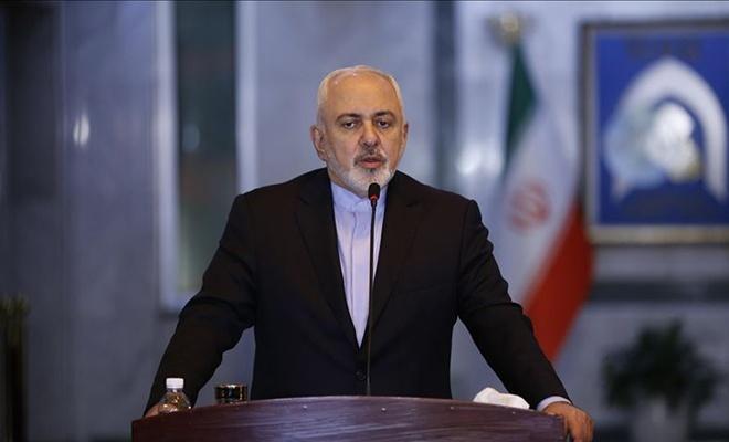 İran'dan nükleer faaliyetlere dönüş kararı!