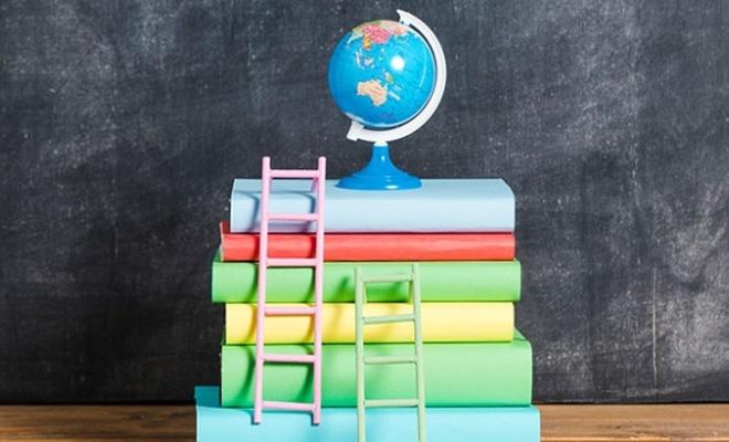 Eğitimde köklü reformlar geliyor