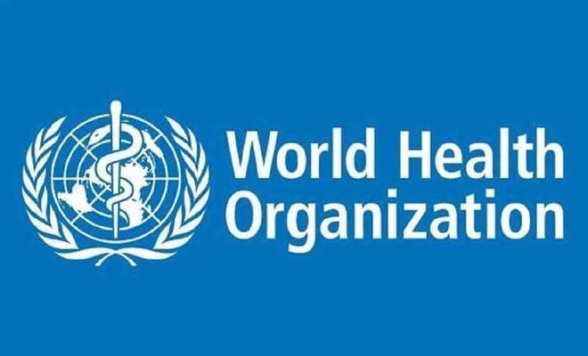 Dünya Sağlık Örgütü'nden Covid-19'un kökenine ilişkin açıklama