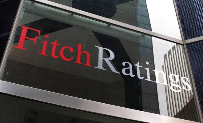 Fitch Ratings'ten koronavirüs açıklaması