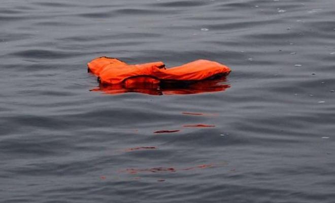 Tunus açıklarında tekne faciası: 17 ölü