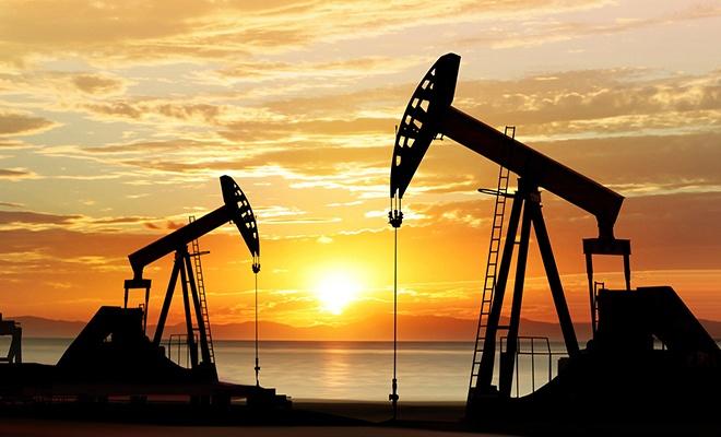 Petrol yükseliş ivmesi yakalayamıyor
