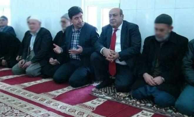 Altan Tan'dan HDP eleştirisi