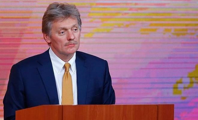 """Rusya'dan Ermenistan ile Azerbaycan'a """"itidal"""" çağrısı"""