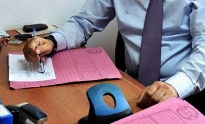 EKYS müdür ve müdür yardımcılığı sınavı başvuru ekranı | EKYS sınavı ne zaman?