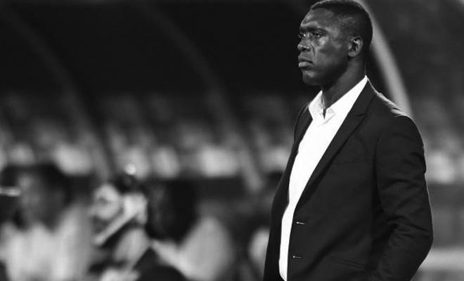 """""""Avrupa futbolunda siyahiler önemli yerlere getirilmiyor"""""""