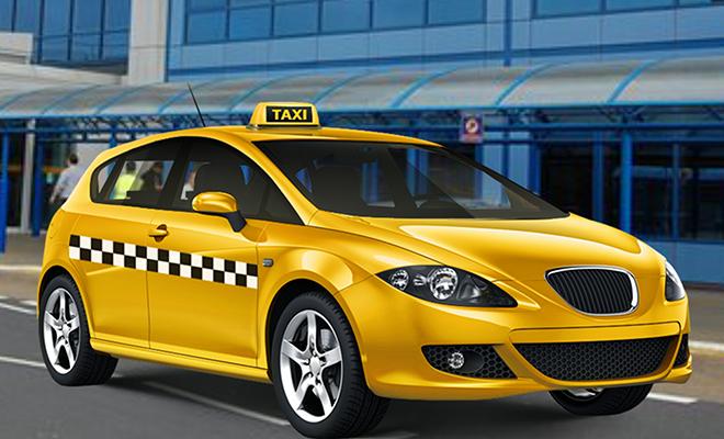 İstanbul Havalimanı'na taksi fiyatları açıklandı. Neresi kaç lira?