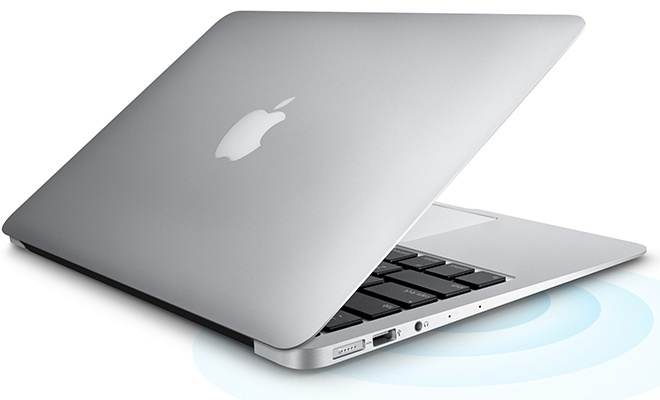 Apple, Macbook'u piyasadan çekiyor