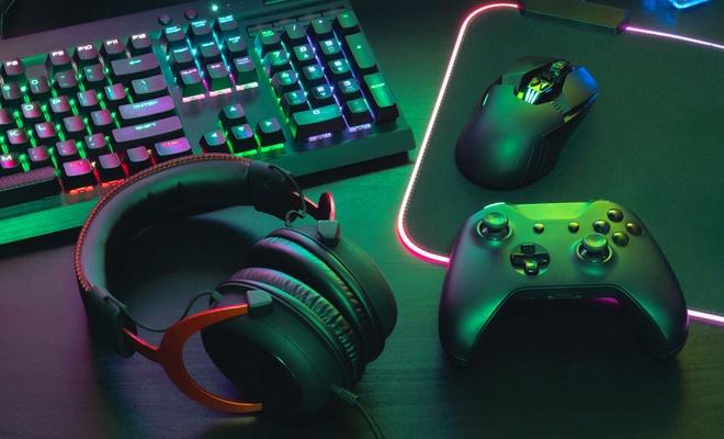 Video oyunları faydalı mı, zararlı mı?