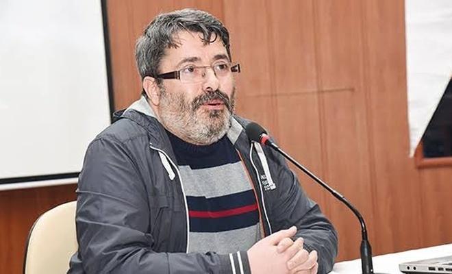 Mücahit Gültekin İstanbul Sözleşmesi'nin meclisten nasıl geçtiğini yazdı