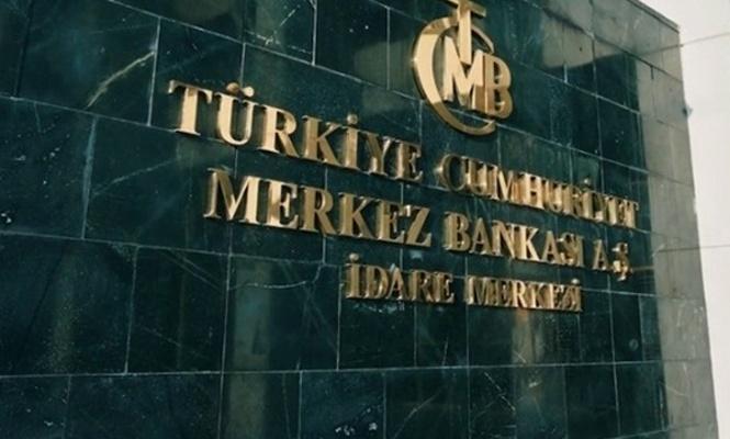 Merkez Bankası`ndan `Katar` açıklaması