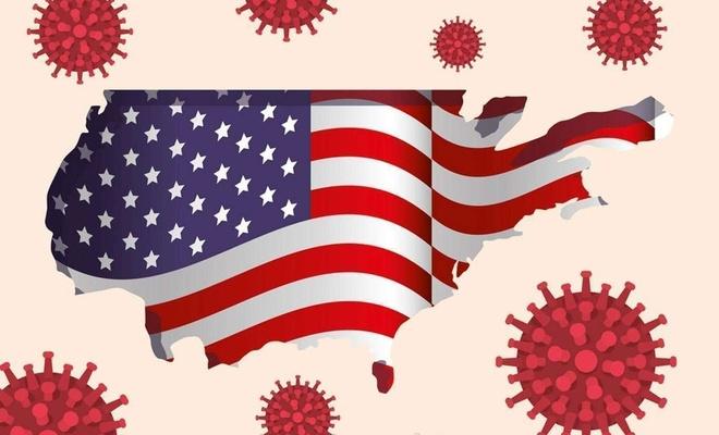 US coronavirus death toll reaches 217,829