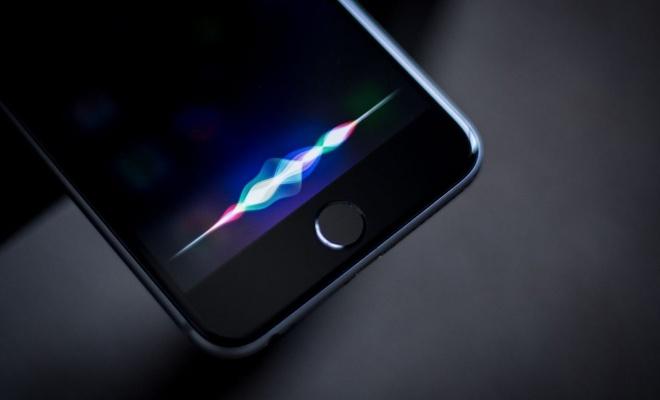 Apple'ın 'Siri'sine Çin'den dava
