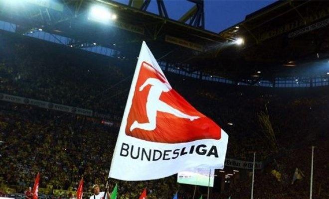 Almanya'da maçlarda seyircilere yeşil ışık