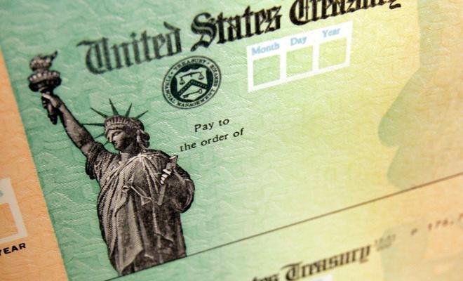 Rusya, ABD devlet tahvillerine yatırımlarını azalttı