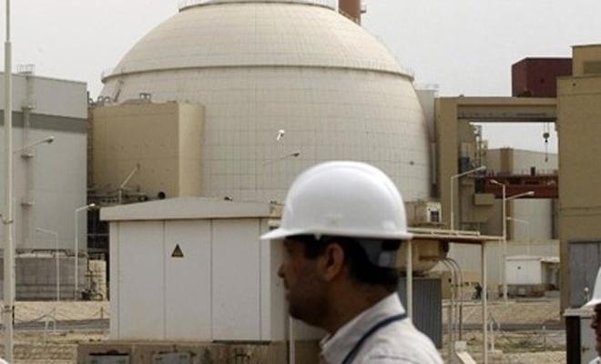 BM'den İran'ın nükleer faaliyetleri raporu