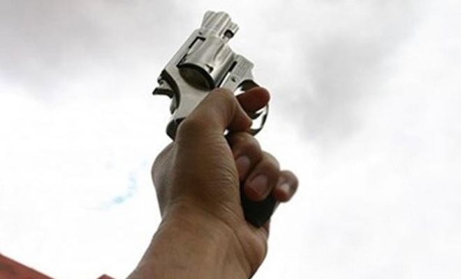 Hakkari`de havaya ateş açanlara cezai işlem uygulanacak