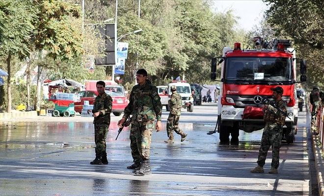 BM yetkilisi: ABD Afganistan'da sivilleri öldürdü