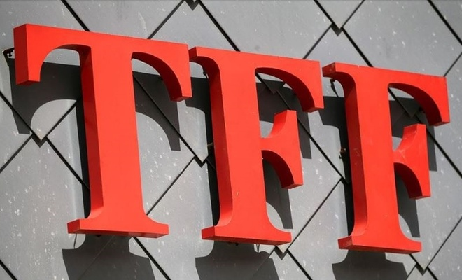 TFF ile Digiturk arasında 2020-2021 sezonuna ilişkin sözleşme imzalandı