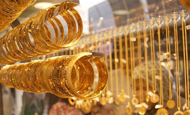 Düğünler başlıyor... Altın fiyatları ne durumda?