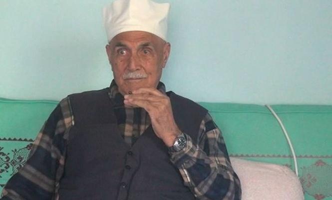 Molla M. Ali Üstad`la anılarını anlattı