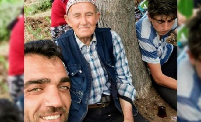Çorum'da topladığı mantarı yiyen yaşlı adam öldü