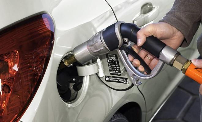 LPG'li araç sayısı iki katına çıktı