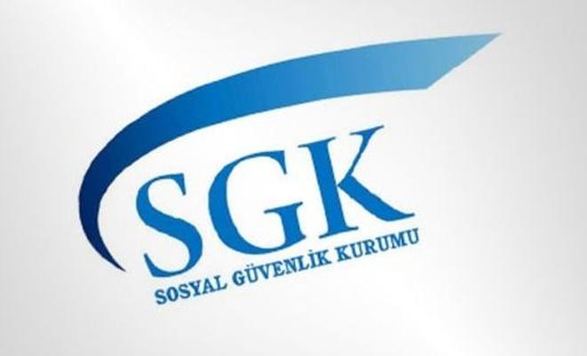 SGK Sosyal Güvenlik Denetmen Yardımcısı Alımı Yapılacak