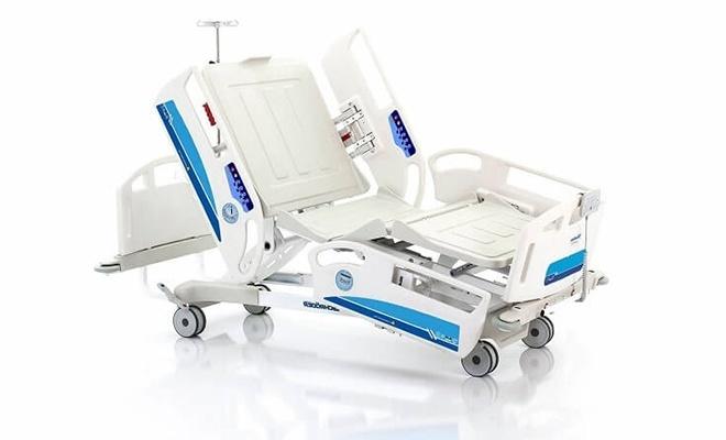 Hasta Yatağı Seçerken Dikkat Edilmesi Gerekenler