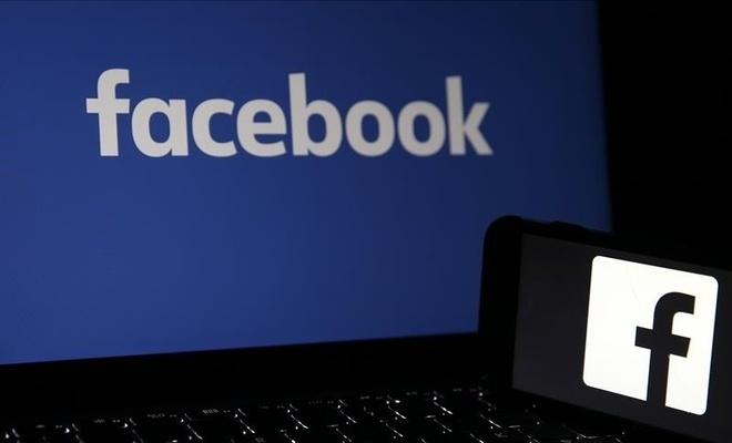Facebook, haber için para ödeyecek
