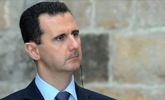 Suriye'de Ayasofya'nın kopyası yapılıyor