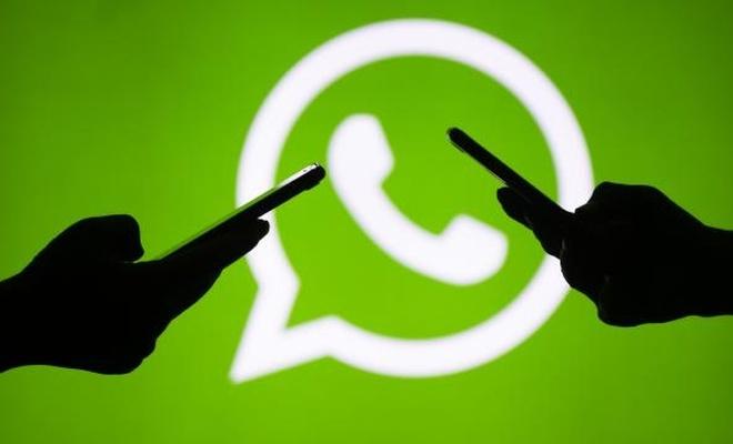 İstihbaratları WhatsApp yazışmalarını okuyabilecek