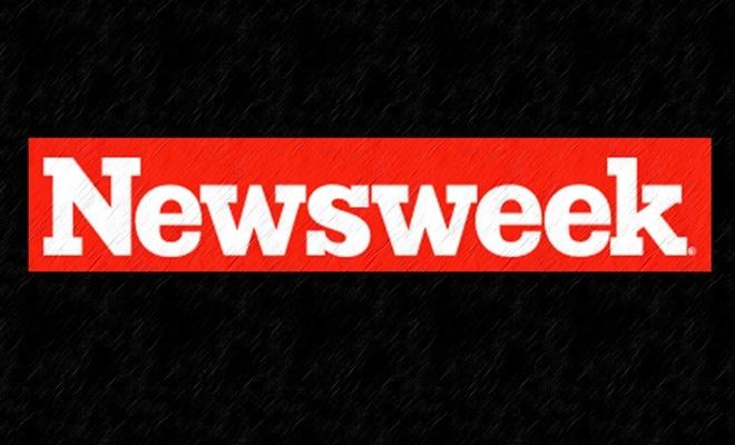 Newsweek: Salgın hastalığının çözümünü Muhammed Peygamber 1400 yıl önce verdi