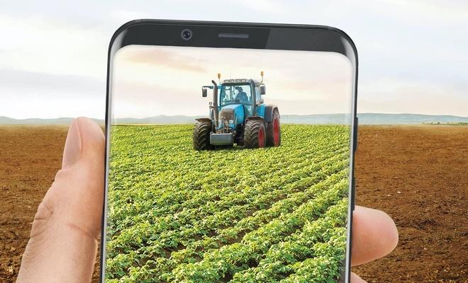 2019'da yapılacak tarımsal desteklemelerde değişiklik