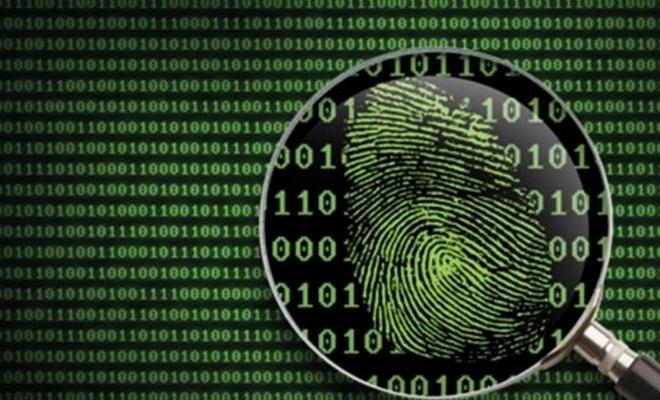 İlgi gören ücretsiz uygulamalardan bazıları kişisel verileri hedef alıyor