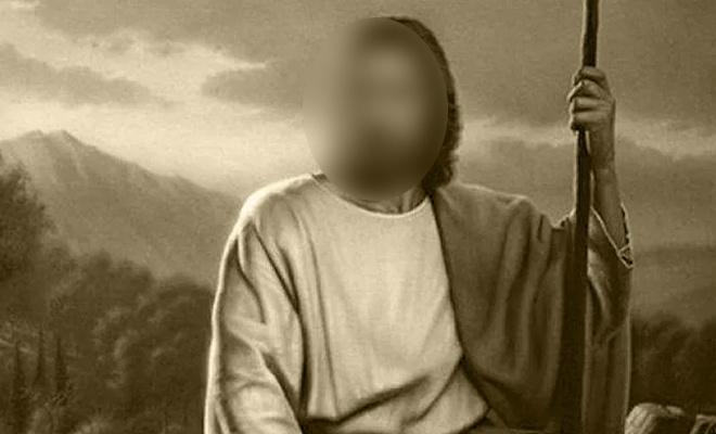 'Bu sistemle İsa peygamber İngiltere vizesi alamazdı'…