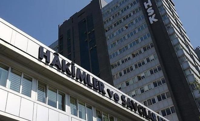 HSK'dan 31 Mart soruşturması