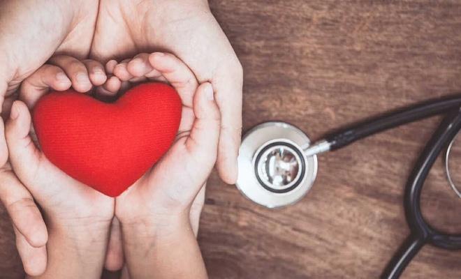 Kalp hastalığı bulunan kişilerde bu durum hayati risk oluşturuyor!