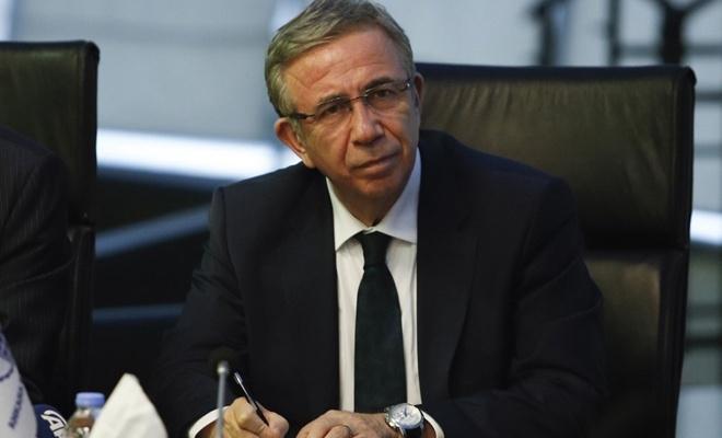 İstanbul, Adana, Muğla ve Bolu'nun ardından Ankara'da toplu ulaşıma yüzde 30 zam
